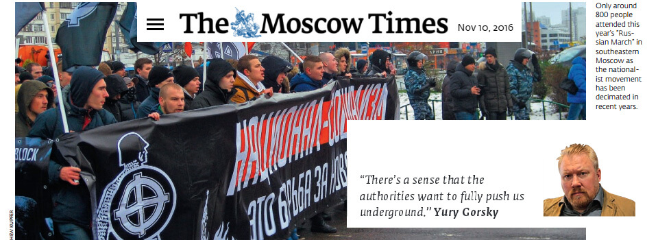 the-moscow-times-kollazh-1